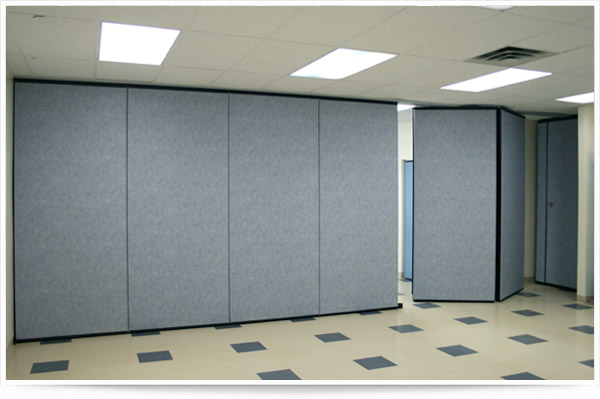 Kwik-WallPanels1