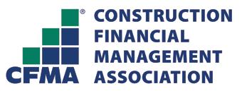 cmfa-logo