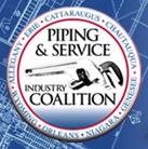 piping-logo