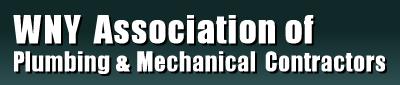 wny-assoc-plumbing-mechanical-contractors-logo