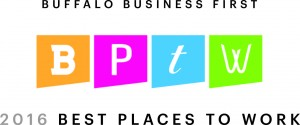 BestPlaces-LogoCORPORATE-Horizontal-CMYK