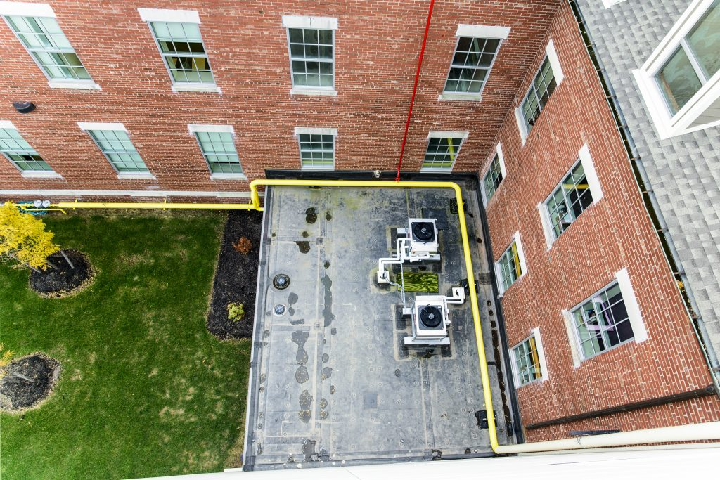 dyouville-college-science-bldg_15
